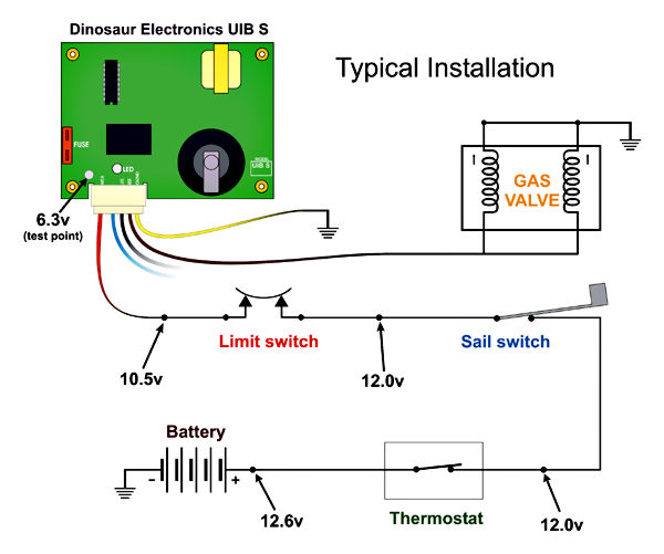 wiring diagram for a nest thermostat get free image about wiring diagram