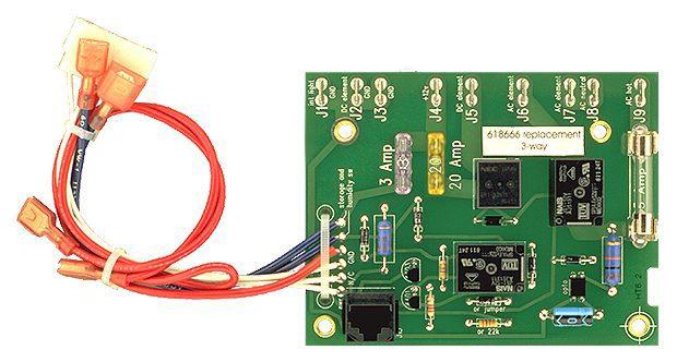 Dinosaur Circuit Boards Gt Dinosaur Electronics Circuit Board Onan